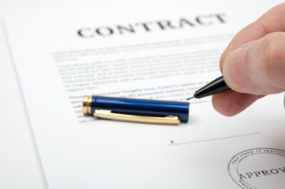 ביטול הסכם גירושין עורך דין לעייני משפחה בעפולה